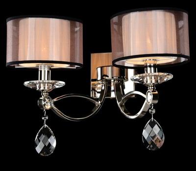 Настенный дизайнерский светильник-бра дизайнерский напольный торшер artevaluce