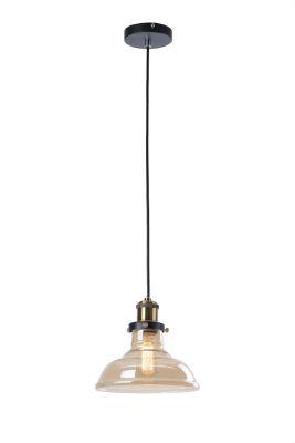 Дизайнерский подвесной светильник D22