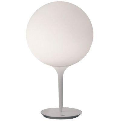 Дизайнерская настольная лампа Castore table D45