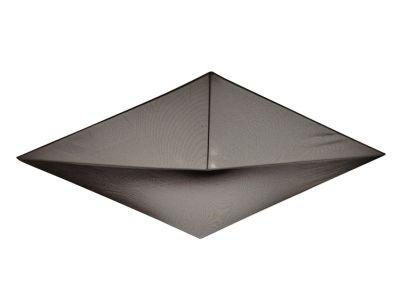 Дизайнерский потолочный светильник Ukiyo 55cm