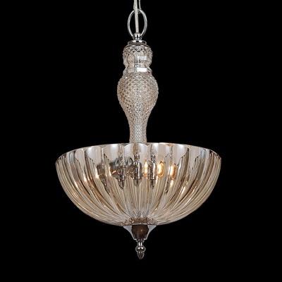 Подвесной светильник Artevaluce