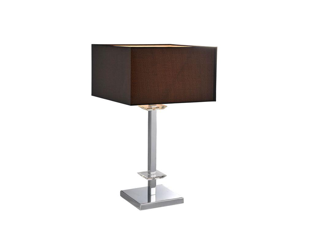Лампа настольная Artevaluce от Arteva Home