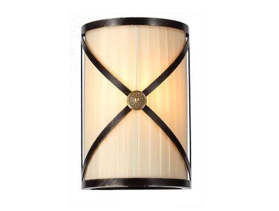 Настенный светильник-бра Artevaluce