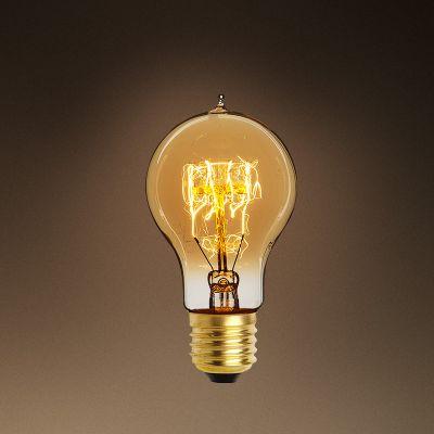 Лампочка Bulb 11х6х6