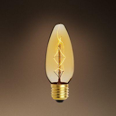 Лампочка Bulb 12х4.5х4.5