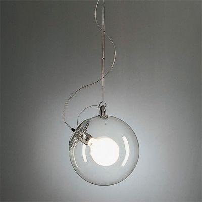 Дизайнерский подвесной светильник Miconos дизайнерский подвесной светильник copacabana