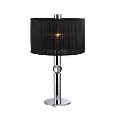 Лампа настольная Artevaluce HEAVEN DREAM ALT9290/1 BK