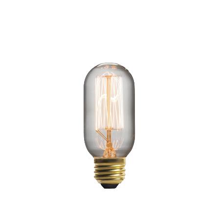 Ретро-лампа Эдисона T45