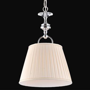 Подвесной светильник c  абажуром artevaluce светильник подвесной cage filament 15х24 см