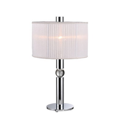 Лампа настольная Artevaluce