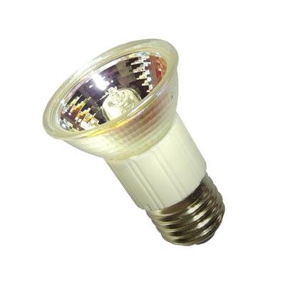 Галогенная лампа Е27 100W / 220V