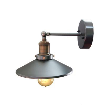 Дизайнерский настенный светильник-бра Artevaluce Loft
