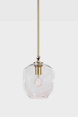 Дизайнерский подвесной светильник дизайнерский подвесной светильник copacabana