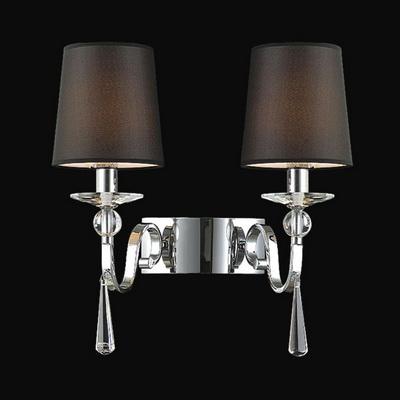 Настенный дизайнерский светильник-бра настенный дизайнерский светильник бра