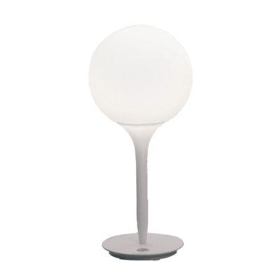 Дизайнерская настольная лампа Castore table D25