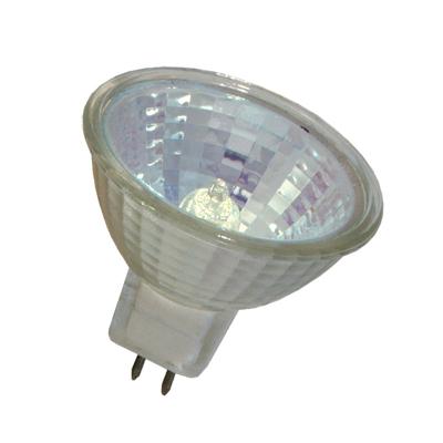Галогенная лампа MR16 50W / 12V