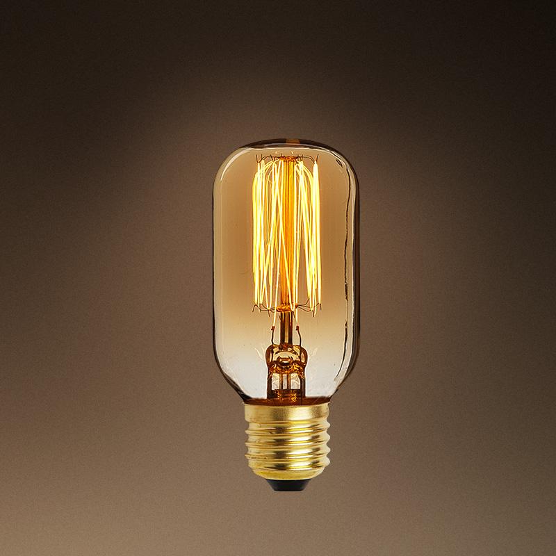 Лампочка Bulb 11х4.5х4.5 от Arteva Home