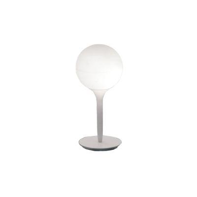 Дизайнерская настольная лампа Castore table D14