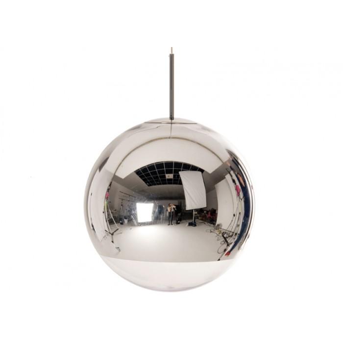 Дизайнерский подвесной светильник Mirror Ball