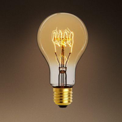 Лампочка Bulb 13.5х7.5х7.5