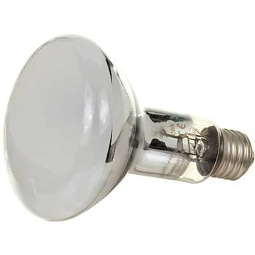 Лампа накаливания Зеркальная R80