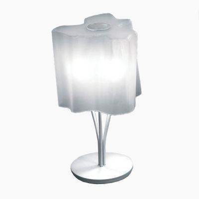 Дизайнерская настольная лампа Logico Soffitto